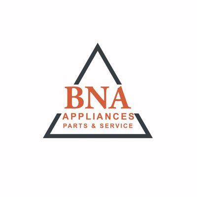 Avatar for BNA Appliances Stockton, CA Thumbtack