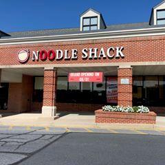 Avatar for Noodle Shack Lititz, PA Thumbtack