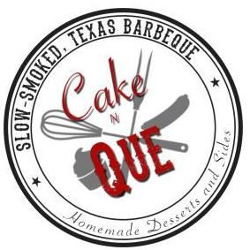 Cake -N- Que Catering, LLC