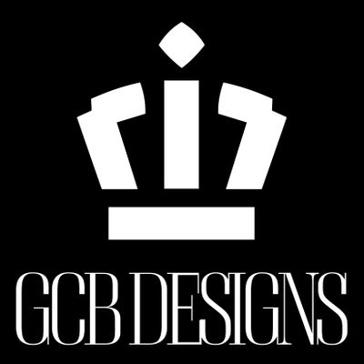 Avatar for G.C.B DESIGNS Long Beach, CA Thumbtack