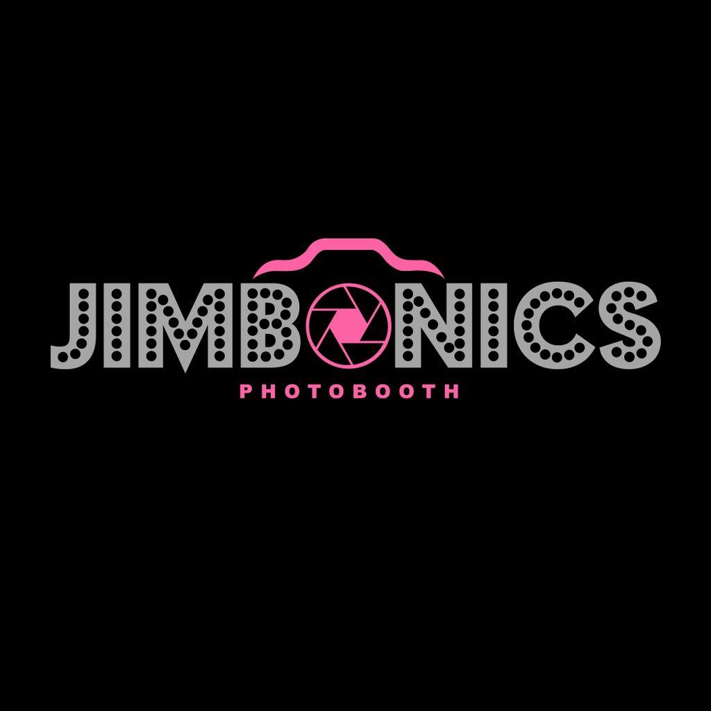 Jimbonic's Booths