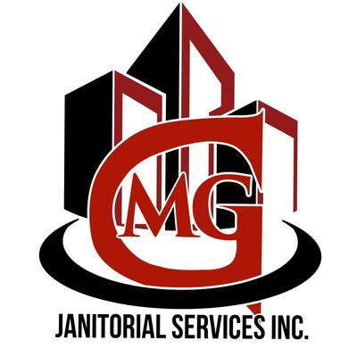 Avatar for MG Janitorial,Inc