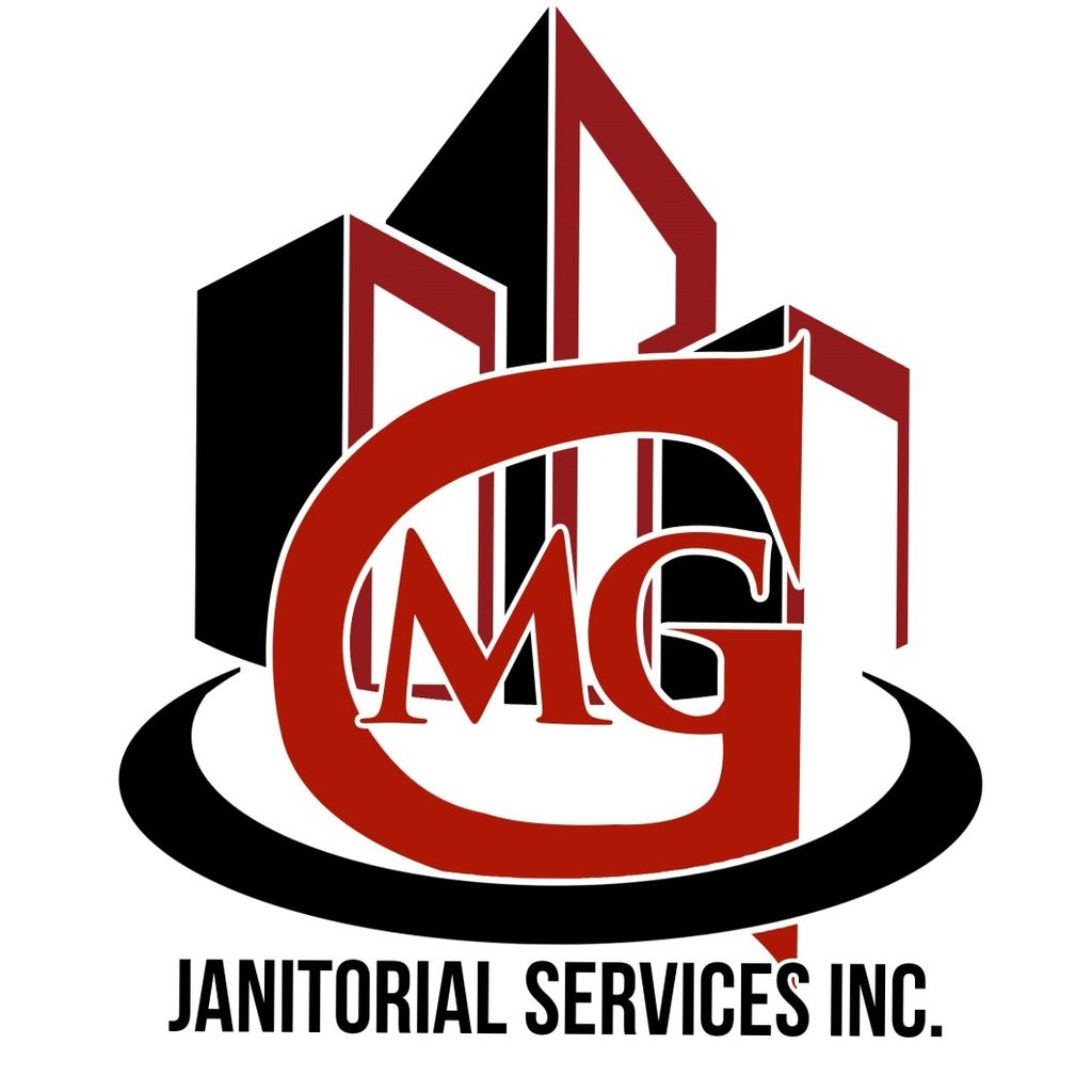 MG Janitorial,Inc