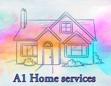 Avatar for A1 Home services Harrisburg, PA Thumbtack