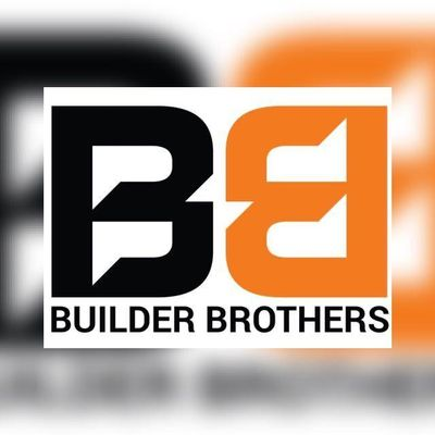 Avatar for Builder Brothers Boca Raton, FL Thumbtack