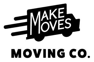 Avatar for Make Moves LLC Carnegie, PA Thumbtack