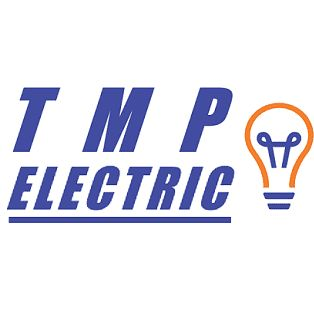 TMP Electric