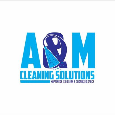 Avatar for A&M Cleaning Solutions