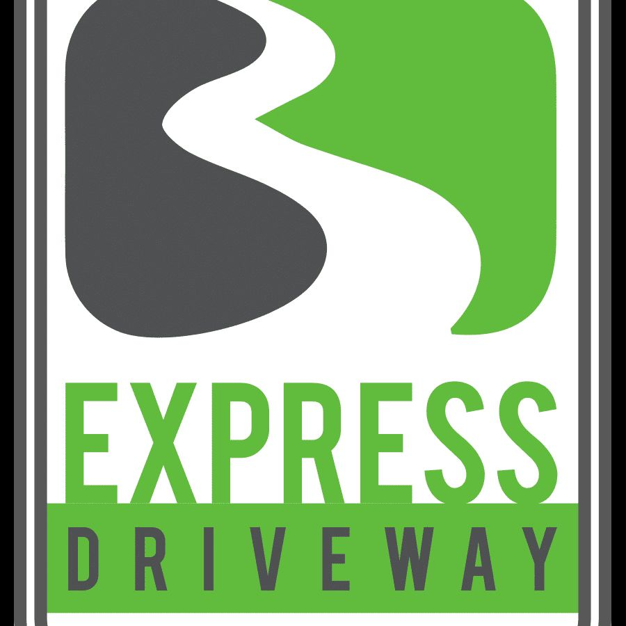 Express Driveway