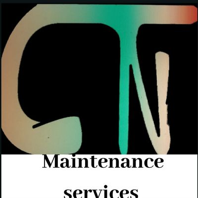 Avatar for CTN maintenance services