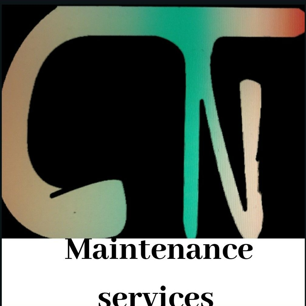 CTN maintenance services