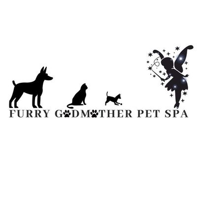 Avatar for Furry Godmother Pet Spa King William, VA Thumbtack