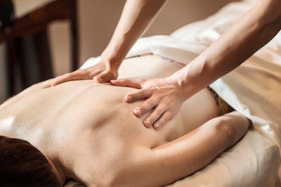 Avatar for Heathers Mobile Massage Murfreesboro, TN Thumbtack