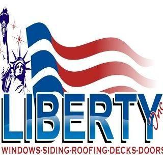Liberty Windows and Siding, Inc.
