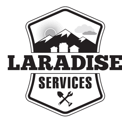 Avatar for Laradise services