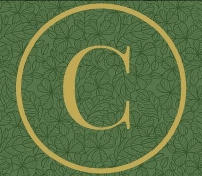 Avatar for Calderon Landscape Company Lodi, CA Thumbtack