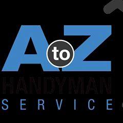 Avatar for A to Z Handyman Service Gardner, KS Thumbtack
