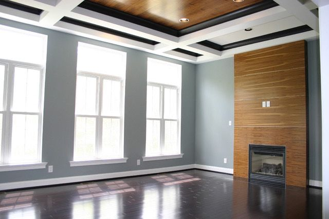 Interior Painting, 5 Bedroom, Los Angeles