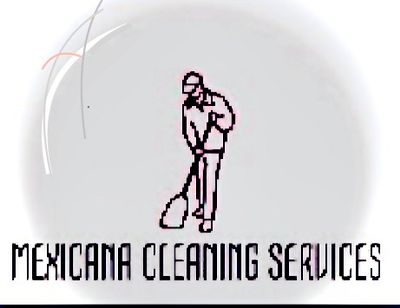 Avatar for Mexicana Cleaning Service's