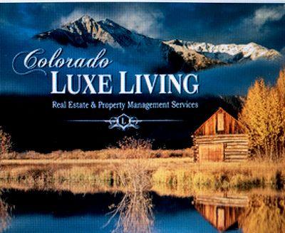 Avatar for Colorado Luxe Living Denver, CO Thumbtack