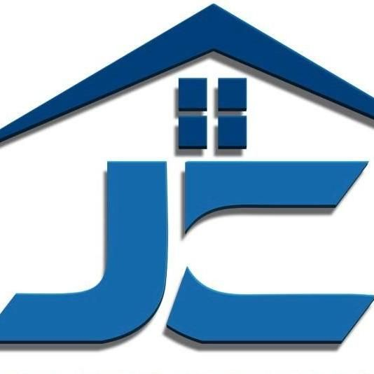 Jerezee Construction