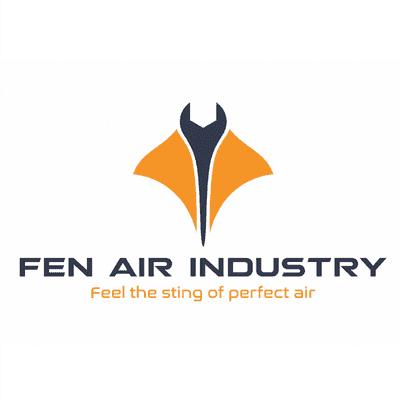 Avatar for FenAir Industry Denver, CO Thumbtack