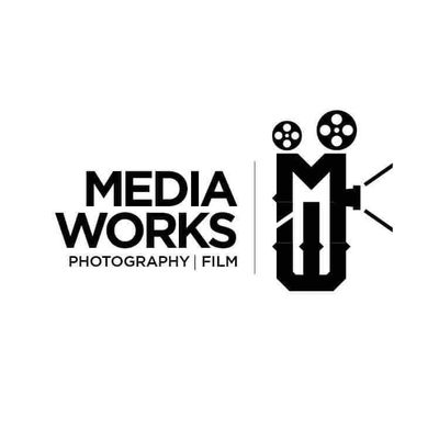 Avatar for Media Works Photography & Film Memphis, TN Thumbtack