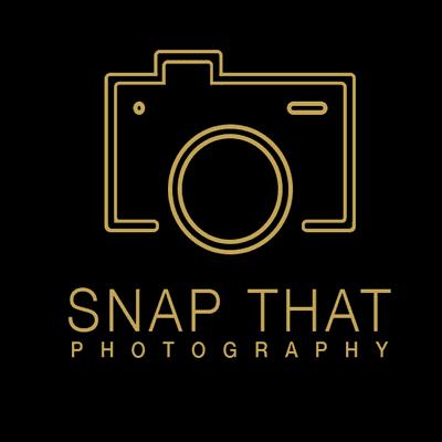 Avatar for Snap That Photography (Tulsa) Tulsa, OK Thumbtack