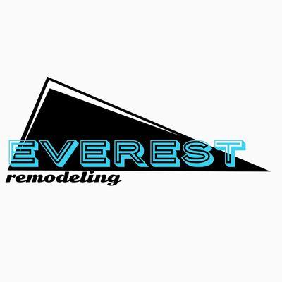 Avatar for EVEREST remodeling Sacramento, CA Thumbtack