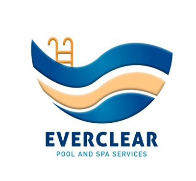 Avatar for EverClear Pools and Spas