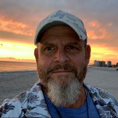 Avatar for All American Property Maintenance Tampa, FL Thumbtack
