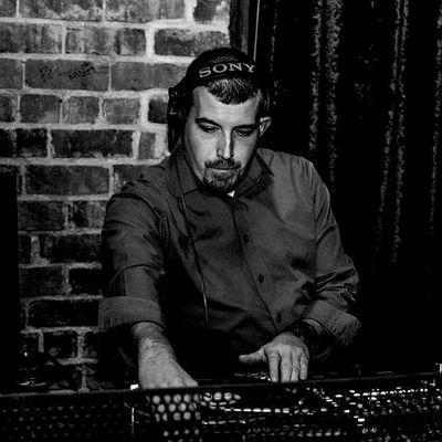 Avatar for DJ White Shadow