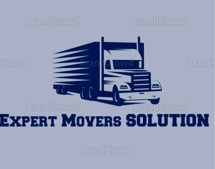 Expert Movers Solution