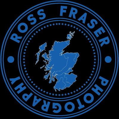 Avatar for Ross Fraser Photography