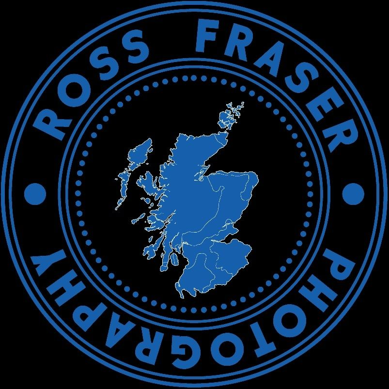 Ross Fraser Photography