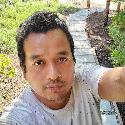 Avatar for B3 Landscaping Redwood City, CA Thumbtack