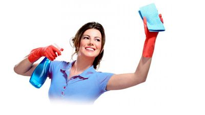 Avatar for Cloud Cleaning Services Inglewood, CA Thumbtack