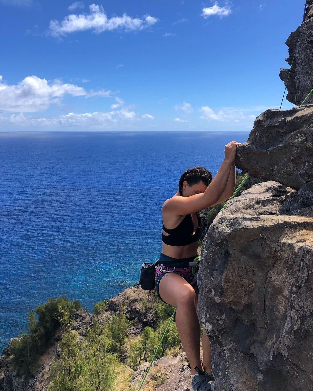 Island Massage & Yoga Therapy
