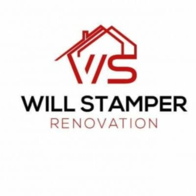 Avatar for Will Stamper Renovation Vermilion, OH Thumbtack