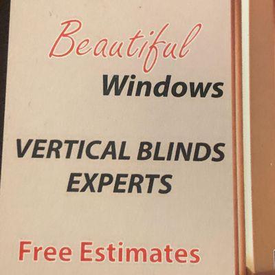 Avatar for Beautiful Windows