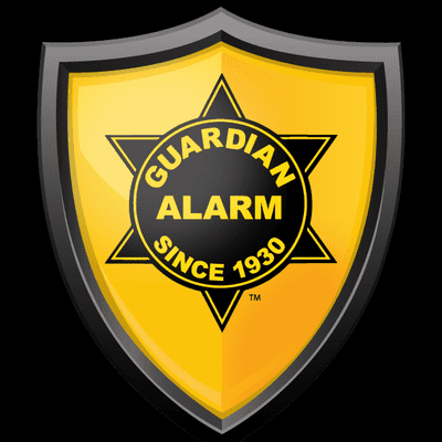 Avatar for Guardian Alarm Cleveland