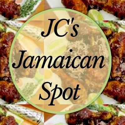 Avatar for JCs Jamaican Spot Dumfries, VA Thumbtack