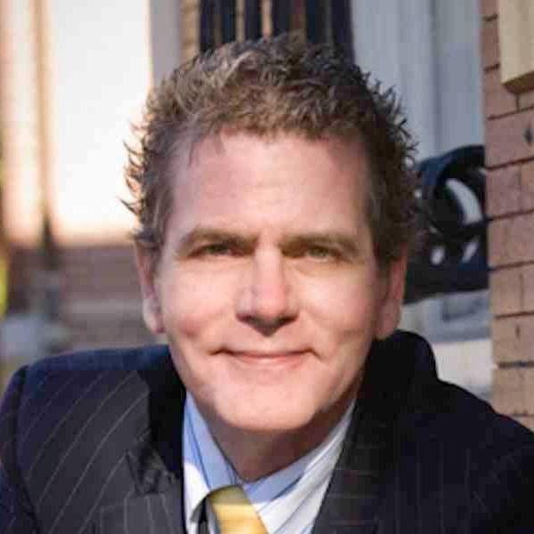 John B Whalen Jr Esq