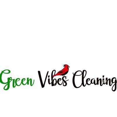 Avatar for Green Vibes Cleaning LLC Fremont, NE Thumbtack