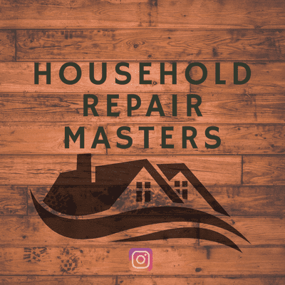 Avatar for Household Repair Masters Hopkins, MN Thumbtack