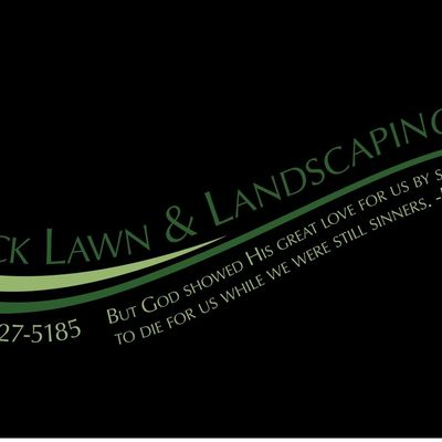 Avatar for Minnick Lawn &Landscaping