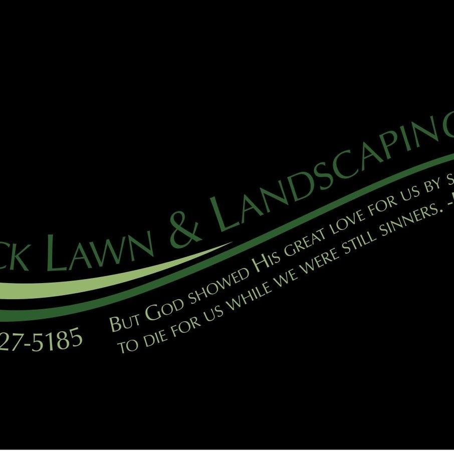 Minnick Lawn &Landscaping