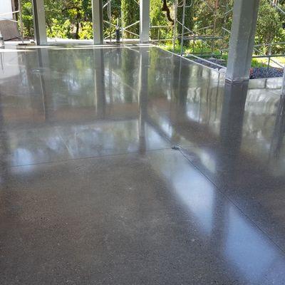 Avatar for Statewide Concrete Restoration