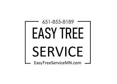 Avatar for Easy Tree Service Saint Paul, MN Thumbtack