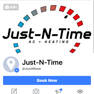 Avatar for Just~N~Time Houston, TX Thumbtack